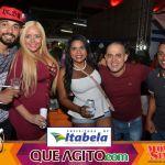 Pablo e Trio da Huanna atrai multidão na primeira noite da 11ª Festa do Café Conilon 180