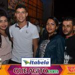 Pablo e Trio da Huanna atrai multidão na primeira noite da 11ª Festa do Café Conilon 13
