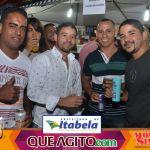 Pablo e Trio da Huanna atrai multidão na primeira noite da 11ª Festa do Café Conilon 100