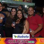 Pablo e Trio da Huanna atrai multidão na primeira noite da 11ª Festa do Café Conilon 87