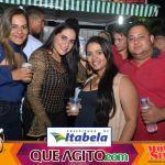 Pablo e Trio da Huanna atrai multidão na primeira noite da 11ª Festa do Café Conilon 187