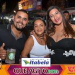 Pablo e Trio da Huanna atrai multidão na primeira noite da 11ª Festa do Café Conilon 205