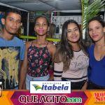 Pablo e Trio da Huanna atrai multidão na primeira noite da 11ª Festa do Café Conilon 223