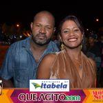 Pablo e Trio da Huanna atrai multidão na primeira noite da 11ª Festa do Café Conilon 128