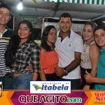 Pablo e Trio da Huanna atrai multidão na primeira noite da 11ª Festa do Café Conilon 126