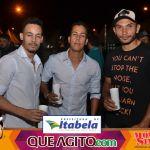 Pablo e Trio da Huanna atrai multidão na primeira noite da 11ª Festa do Café Conilon 21