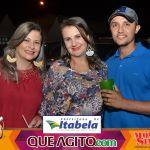 Pablo e Trio da Huanna atrai multidão na primeira noite da 11ª Festa do Café Conilon 90