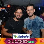 Pablo e Trio da Huanna atrai multidão na primeira noite da 11ª Festa do Café Conilon 163