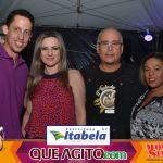Pablo e Trio da Huanna atrai multidão na primeira noite da 11ª Festa do Café Conilon 118