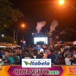 Pablo e Trio da Huanna atrai multidão na primeira noite da 11ª Festa do Café Conilon 84