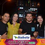 Pablo e Trio da Huanna atrai multidão na primeira noite da 11ª Festa do Café Conilon 54