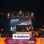 Pablo e Trio da Huanna atrai multidão na primeira noite da 11ª Festa do Café Conilon 233