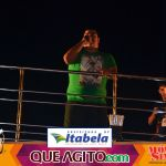 Pablo e Trio da Huanna atrai multidão na primeira noite da 11ª Festa do Café Conilon 88