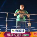 Pablo e Trio da Huanna atrai multidão na primeira noite da 11ª Festa do Café Conilon 203