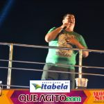 Pablo e Trio da Huanna atrai multidão na primeira noite da 11ª Festa do Café Conilon 41