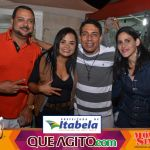 Pablo e Trio da Huanna atrai multidão na primeira noite da 11ª Festa do Café Conilon 56