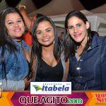Pablo e Trio da Huanna atrai multidão na primeira noite da 11ª Festa do Café Conilon 145