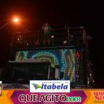 Pablo e Trio da Huanna atrai multidão na primeira noite da 11ª Festa do Café Conilon 75