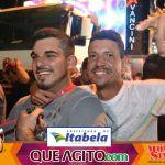 Pablo e Trio da Huanna atrai multidão na primeira noite da 11ª Festa do Café Conilon 109