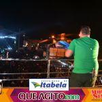 Pablo e Trio da Huanna atrai multidão na primeira noite da 11ª Festa do Café Conilon 196