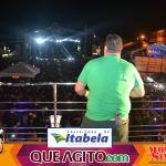 Pablo e Trio da Huanna atrai multidão na primeira noite da 11ª Festa do Café Conilon 190