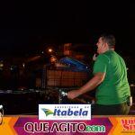 Pablo e Trio da Huanna atrai multidão na primeira noite da 11ª Festa do Café Conilon 138