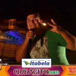 Pablo e Trio da Huanna atrai multidão na primeira noite da 11ª Festa do Café Conilon 117