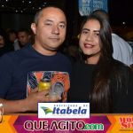 Pablo e Trio da Huanna atrai multidão na primeira noite da 11ª Festa do Café Conilon 38