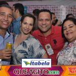 Pablo e Trio da Huanna atrai multidão na primeira noite da 11ª Festa do Café Conilon 94