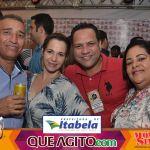 Pablo e Trio da Huanna atrai multidão na primeira noite da 11ª Festa do Café Conilon 58