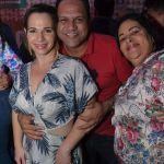 Pablo e Trio da Huanna atrai multidão na primeira noite da 11ª Festa do Café Conilon 229