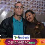Pablo e Trio da Huanna atrai multidão na primeira noite da 11ª Festa do Café Conilon 63