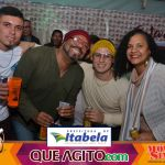 Pablo e Trio da Huanna atrai multidão na primeira noite da 11ª Festa do Café Conilon 65