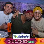 Pablo e Trio da Huanna atrai multidão na primeira noite da 11ª Festa do Café Conilon 121