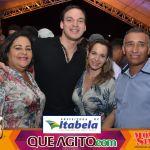 Pablo e Trio da Huanna atrai multidão na primeira noite da 11ª Festa do Café Conilon 46