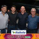 Pablo e Trio da Huanna atrai multidão na primeira noite da 11ª Festa do Café Conilon 139