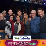 Pablo e Trio da Huanna atrai multidão na primeira noite da 11ª Festa do Café Conilon 108