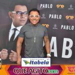 Pablo e Trio da Huanna atrai multidão na primeira noite da 11ª Festa do Café Conilon 18