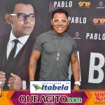 Pablo e Trio da Huanna atrai multidão na primeira noite da 11ª Festa do Café Conilon 231