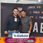 Pablo e Trio da Huanna atrai multidão na primeira noite da 11ª Festa do Café Conilon 178