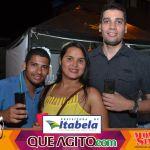 Pablo e Trio da Huanna atrai multidão na primeira noite da 11ª Festa do Café Conilon 204