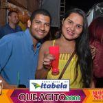 Pablo e Trio da Huanna atrai multidão na primeira noite da 11ª Festa do Café Conilon 189