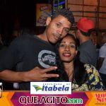 Pablo e Trio da Huanna atrai multidão na primeira noite da 11ª Festa do Café Conilon 95