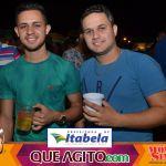 Pablo e Trio da Huanna atrai multidão na primeira noite da 11ª Festa do Café Conilon 135