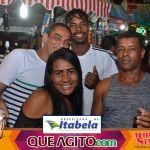 Pablo e Trio da Huanna atrai multidão na primeira noite da 11ª Festa do Café Conilon 157