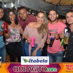 Pablo e Trio da Huanna atrai multidão na primeira noite da 11ª Festa do Café Conilon 72