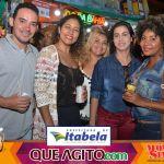 Pablo e Trio da Huanna atrai multidão na primeira noite da 11ª Festa do Café Conilon 66