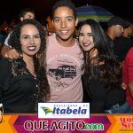 Pablo e Trio da Huanna atrai multidão na primeira noite da 11ª Festa do Café Conilon 106