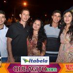 Pablo e Trio da Huanna atrai multidão na primeira noite da 11ª Festa do Café Conilon 104