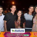Pablo e Trio da Huanna atrai multidão na primeira noite da 11ª Festa do Café Conilon 202